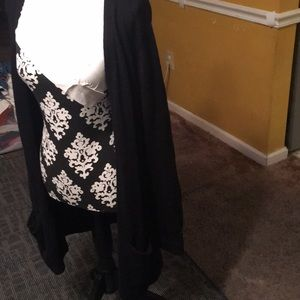 Old Navy Size Large L143